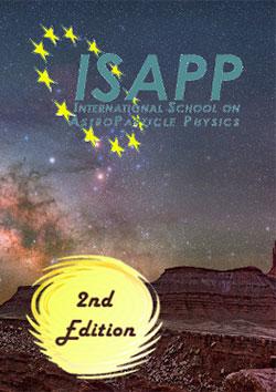 2018-07_ISAPP-school-Baikal.jpg
