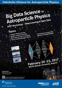 HAP-Workshop-2017-02_big-data_Aachen.jpg