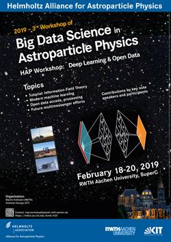 HAP-Workshop-2019-02_big-data_Aachen.jpg