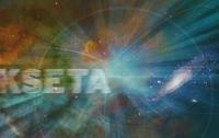 Logo_graduate_school_kseta