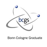 Logo_graduate_school_koeln_bonn